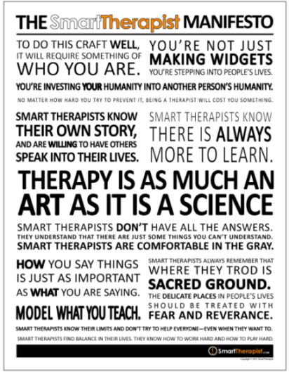 art therapy children and its effectiveness essay Essay: development of children's creativity to foster peace  art therapy is part of  the play therapy long used for children with mental-health problems  we should  not probe too deeply if we want the healing power of art to take full effect.