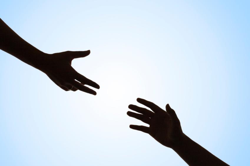 Outpatient Substance Abuse Treatment Help