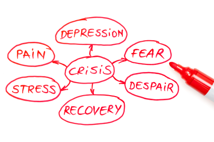 the importance of self control in dealing with addiction The use of self-control in addiction treatment  imagine your future self having to deal with relapse or overdose if you indulge, or alternatively imagine a happy.
