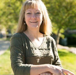 About Lorraine Bockman
