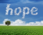 alcohol addiction recovery hope