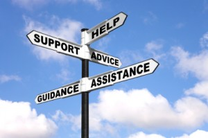 addiction treatment individual therapy