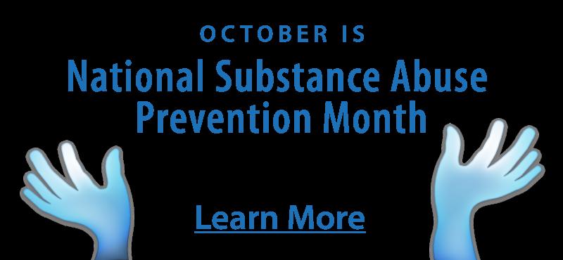 prevention-month-800x370