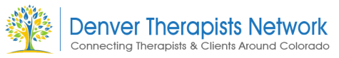 Denver Therapists Network