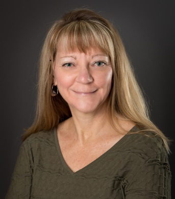 Lorraine Bockman, Expert Witness